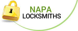 Napa Locksmiths ca